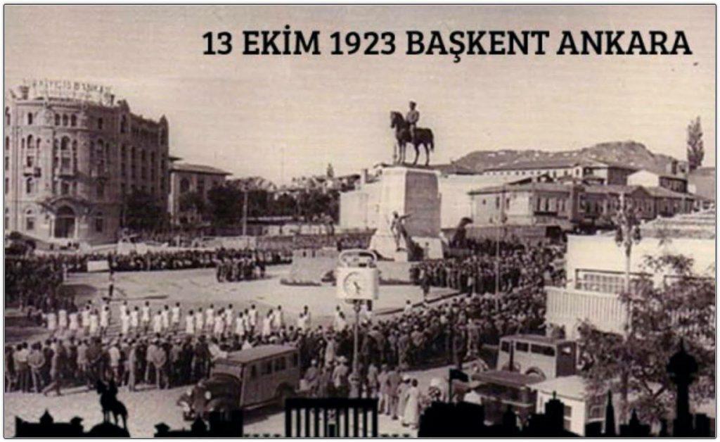 EkMBek6WoAAOXm9